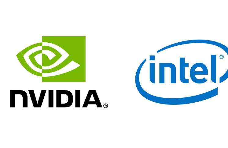 牙膏厂intel处理器加刀工精湛Nvidia显卡,这整机绝配了!