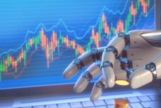 从减增值税到降社保费率,今年A股突然走强还有哪些原因?