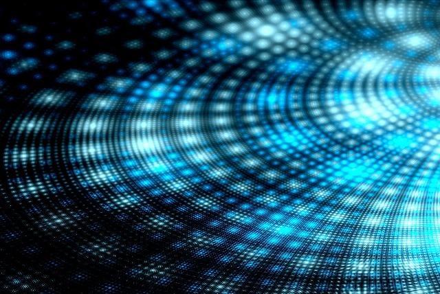 奇点定理概要及由奇点定理得出的两个极为不同的结论