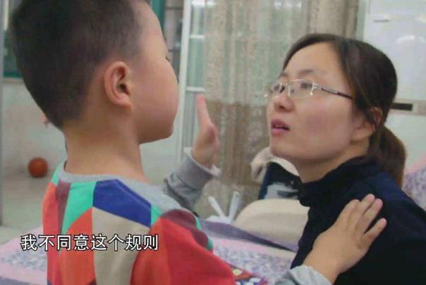 中国式家庭经常说的三种反话,伤孩子于无形,安全感正慢慢流失