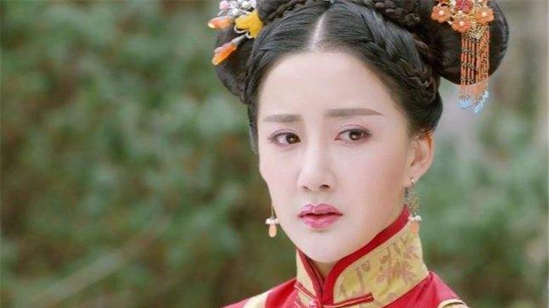 努尔哈赤死后,皇太极为何没杀多尔衮,难道是因为这个女人?