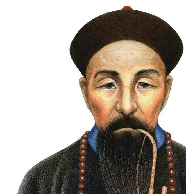 左宗棠的经典名言,让我受用一生,一句被李嘉诚奉为经典!