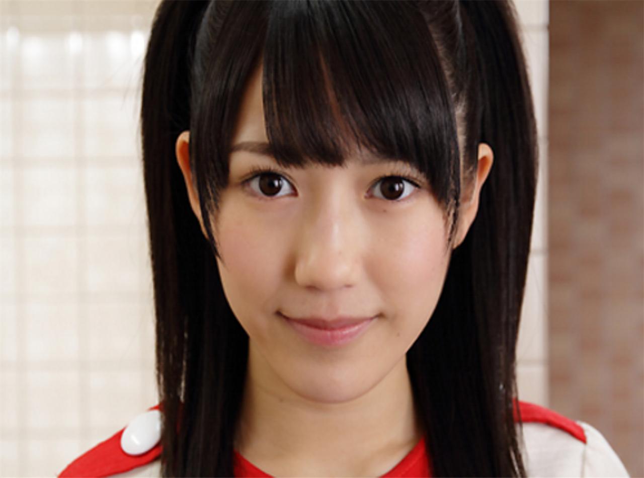 90后最喜欢的4位日本女明星,个个闭月羞花,图4惊为天人!