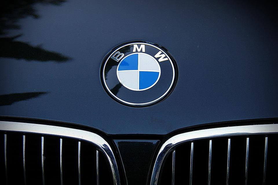 汽车标志知多少?原来这些汽车标志都是有故事的