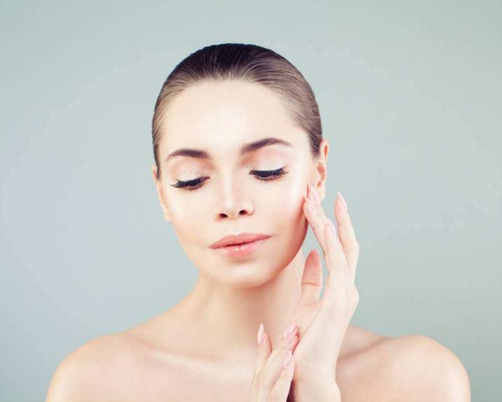 怎样美容护肤?美容专家教会你护肤基础知识,学会了吗?