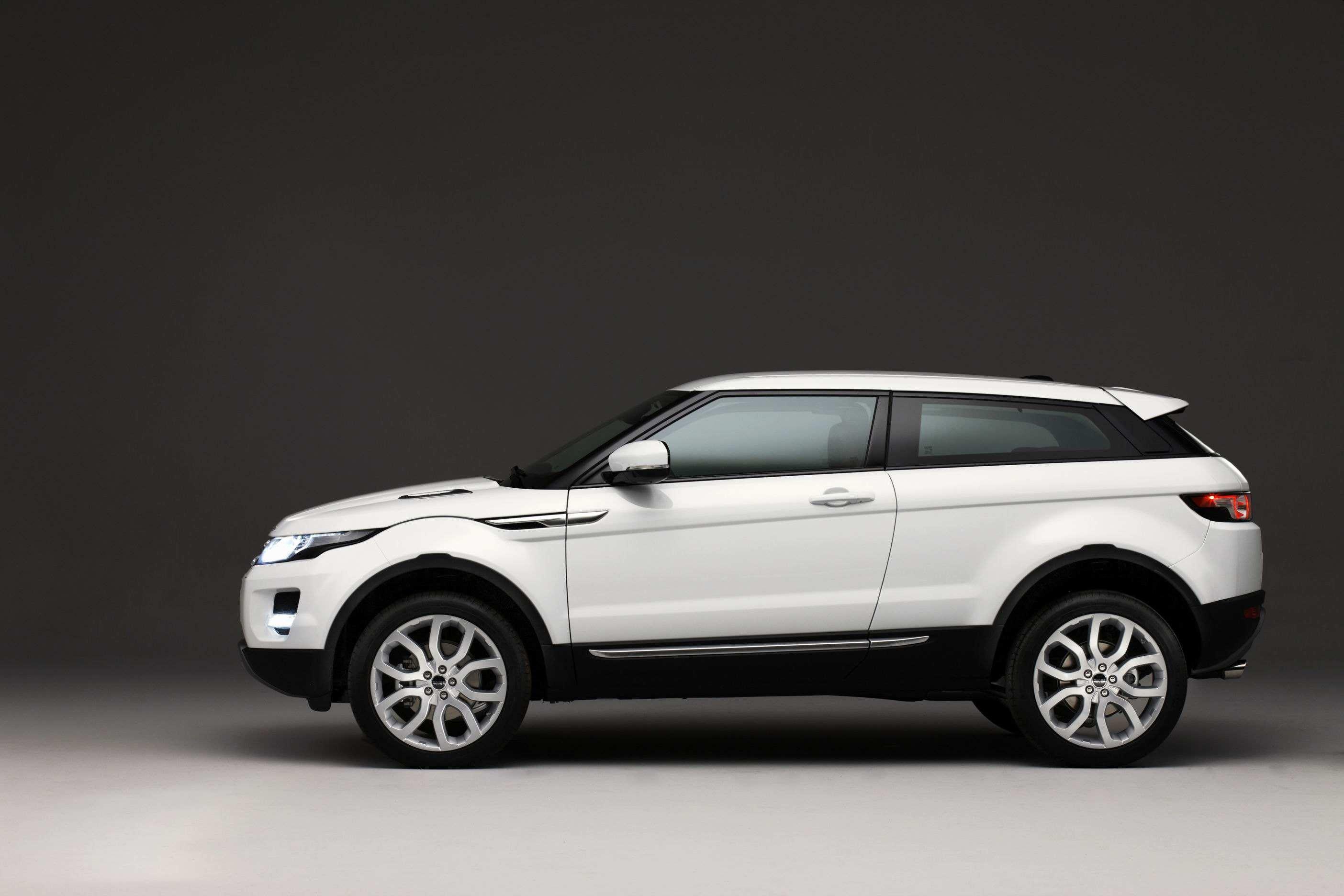 如果你要买40万左右的SUV,这几款车一定有适合你的一款