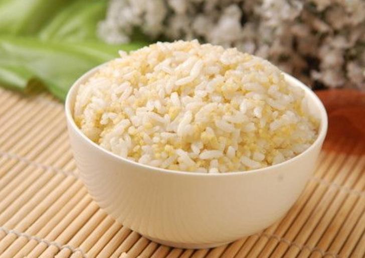粳米和大米都是米,区别咋这么大呢!
