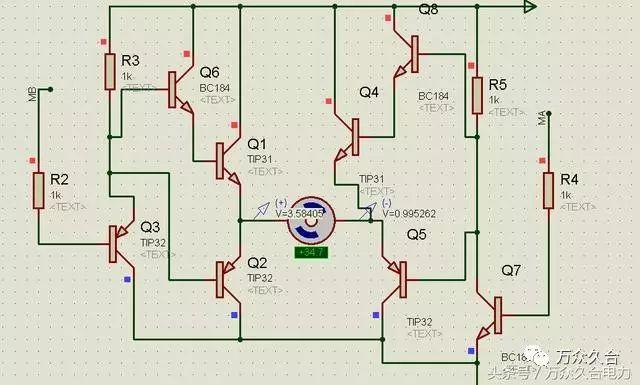 电压高低有什么影响?