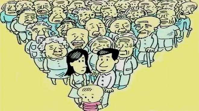 日本正在发生国难?国难真的会让日本的太阳落下后,不再升起吗?