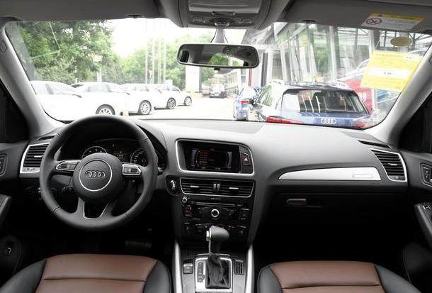 预算40万,买SUV哪款好?来看看懂车的是怎么说的吧!