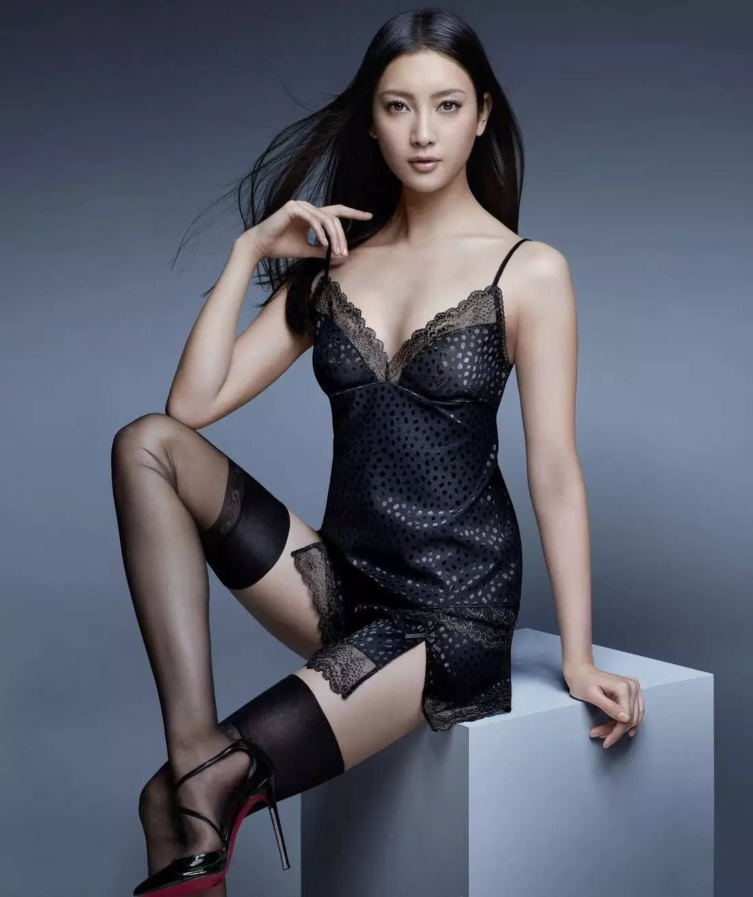 日本五大性感美臀女星,网友:鼻血都快止不住了