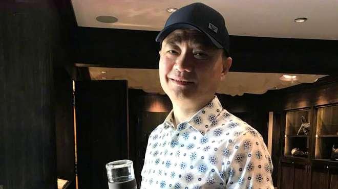 崔永元专访谈范冰冰:她每一句话都会让我心软!