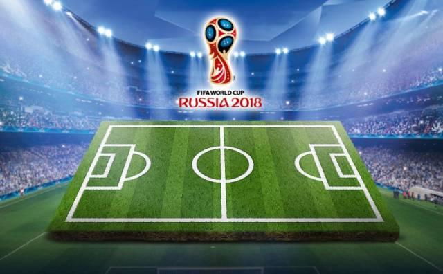 2018世界杯今晚打响,直播看球听解说,你去优酷还是咪咕?