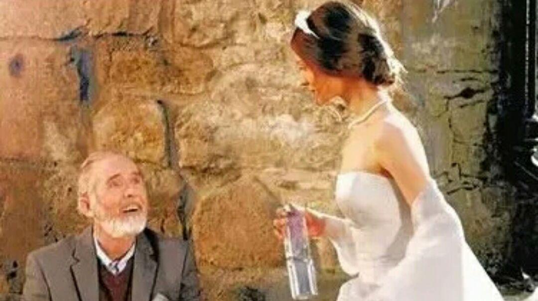 百岁山广告-笛卡尔与瑞典公主浪漫邂逅的真相