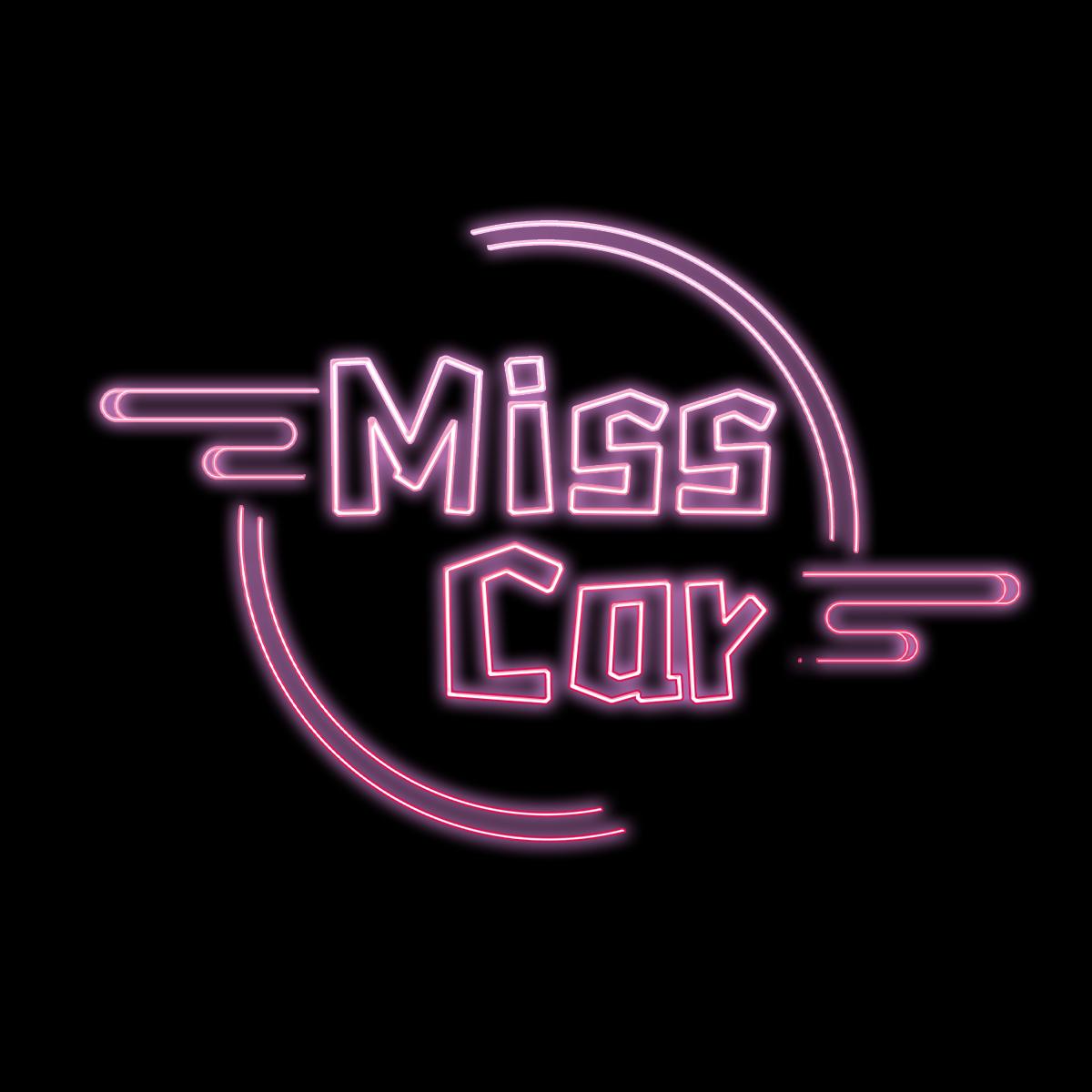 MissCar1