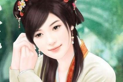 唐朝一位才女,惨遭丈夫背叛,吟诗一首,被载入《全唐诗》
