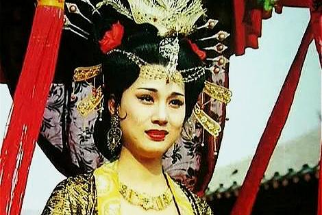 一位皇后,石椁被一摄影师盗走,专家追索5年,从美国夺回国宝