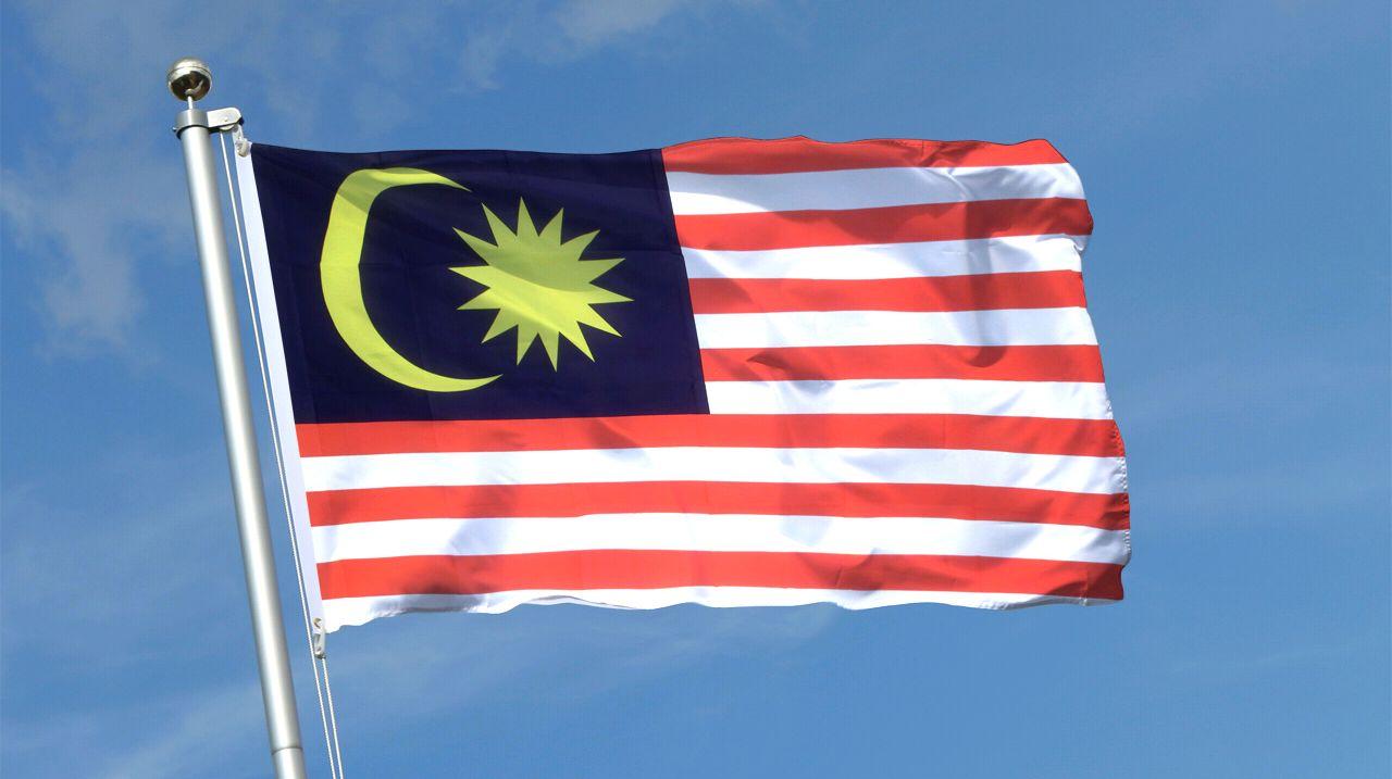 关于马来西亚的15个事实