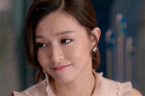 《只为遇见你》高海看清吴晓慈真面目想离婚,只因她做了这件事