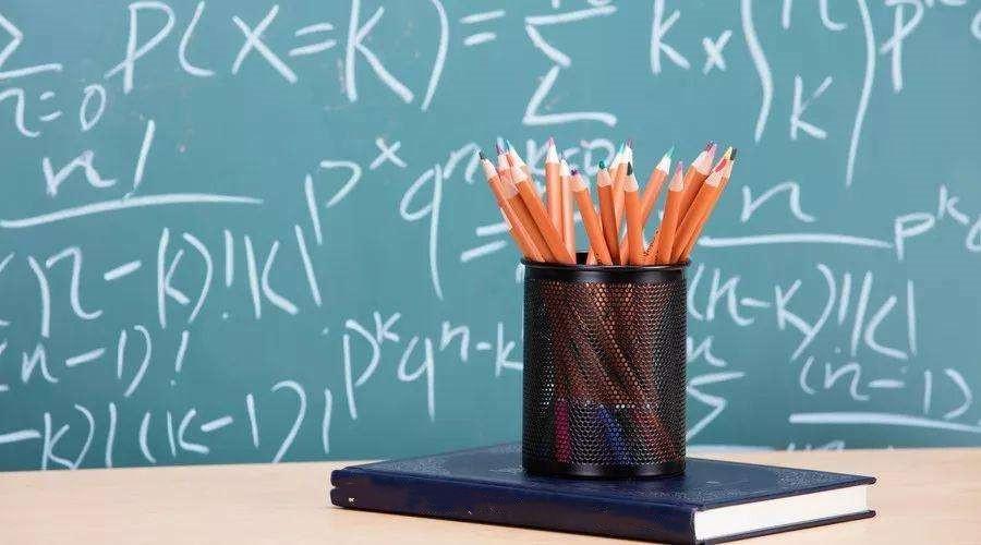 小学期中考试质量分析,全班只有一个及格,教师虽辛苦,成绩打脸