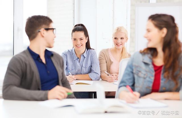 2019年中级会计职称报名,这六项准备你做好了吗?