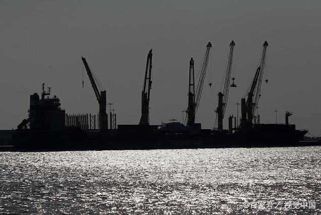 下降2.1%!2019年前两月全球集装箱货量负增长引发业界担忧
