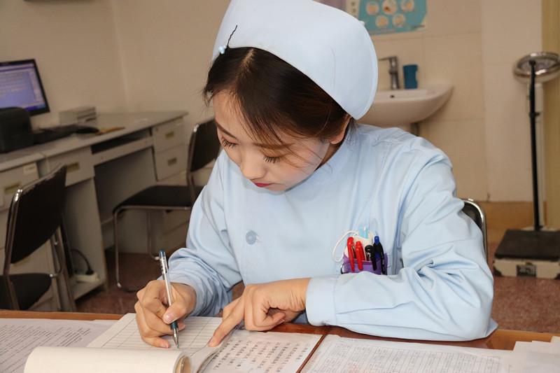 关于考试的这11个套路,护士们要注意!