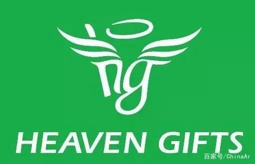 全球最大电子烟B2B平台Heaven Gift 竟然是国人创立