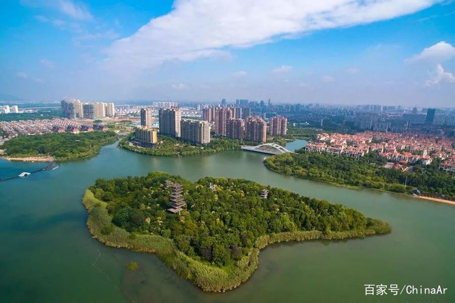 苏州张家港区域房屋与宅基地租赁或合作 头条 第2张