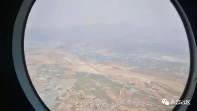 痛心!四川凉山森林火灾已致26人遇难
