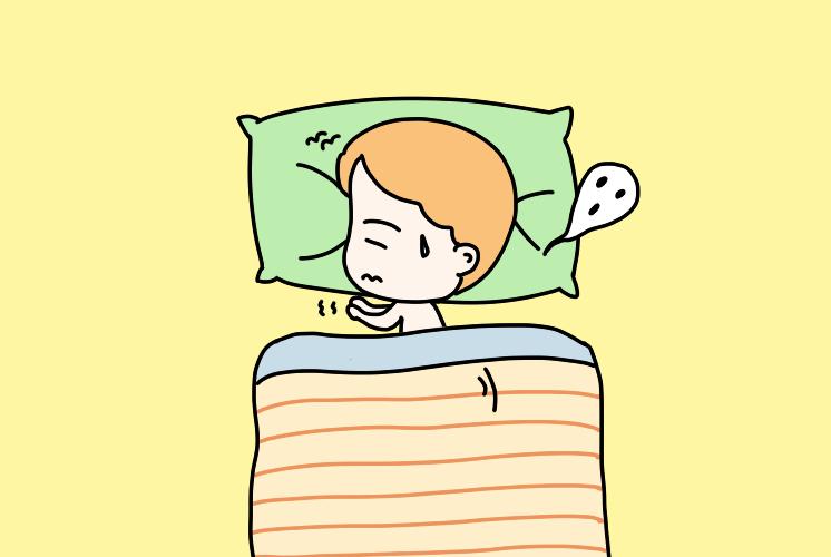 """这两种""""觉""""越睡越不健康!儿科主任:再困也绝不允许孩子这么睡"""