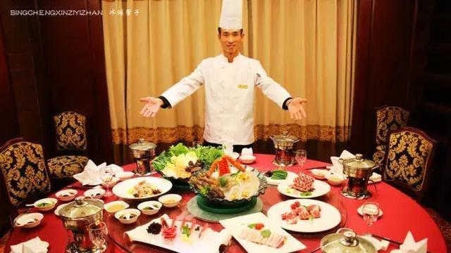 舌尖上的黑龙江,介绍几款龙江特色宴