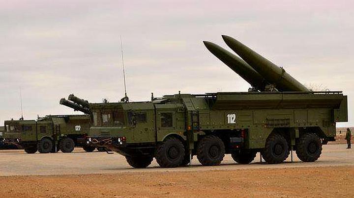 美国也开始酸葡萄?俄军狂射高超音速导弹后,美媒做出了正式回应