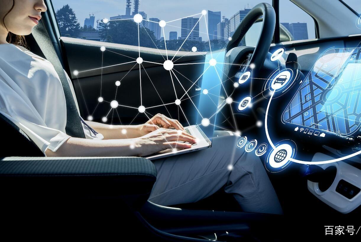 比中国还快!一亚洲小国将成全球首个5G商用国?网友称华为是功臣