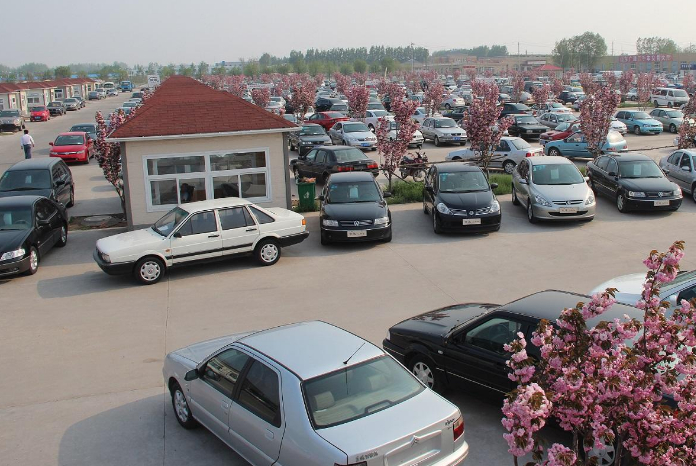 为啥很多人新车没多久就卖掉?车主:有这种问题,留着只能落灰