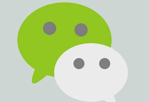 为什么华为比别的安卓手机,微信更新要慢许多?看完可算明白了