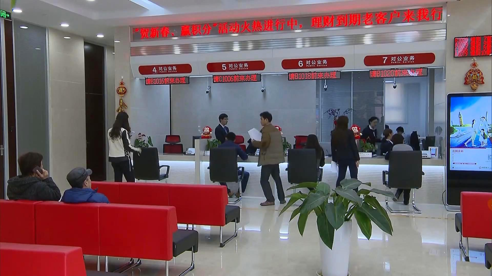 管姚:今天的股市就是读懂了刘鹤的访谈