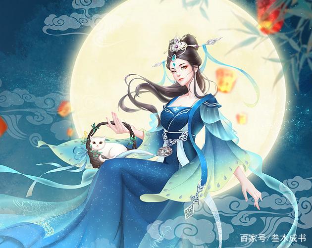 宠妾灭妻文:她的两世夫君,一个灭她全族,一个颠鸾倒凤
