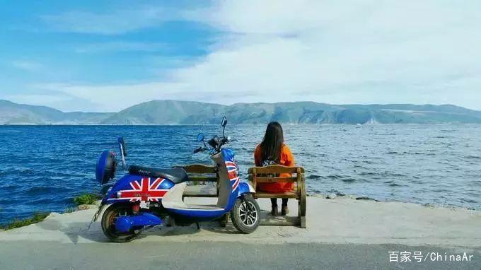 大理洱海边性价比最高的民宿,让你在旅途中感受家的味道 推荐 第7张