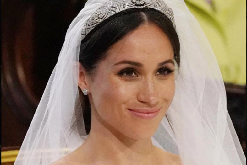 戴安娜珠宝只出现在凯特身上哈利气炸,消息人士:她的排名输了!