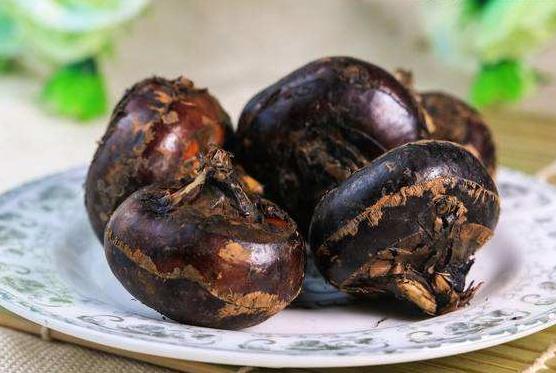 4种最易招虫子的水果,多吃可能容易肚子疼,有你爱吃的吗?