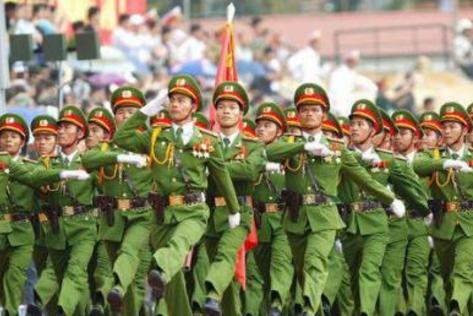 美军打死也不想碰到的4支军队,以色列垫底,中国的位置出乎意料