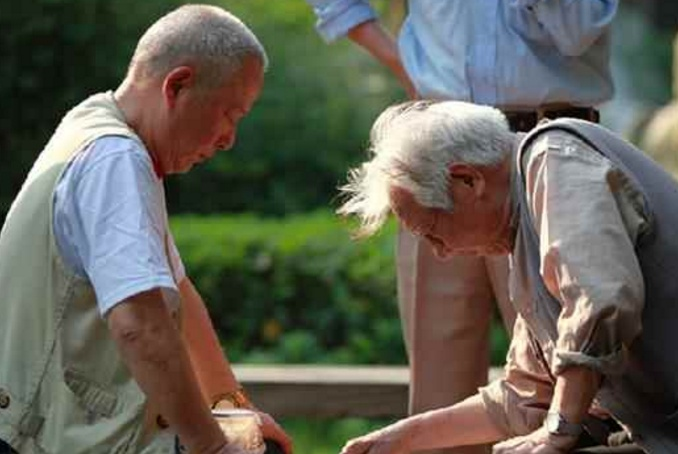 那些38岁存款200万,有车有房,想现在退休的人,羡慕吗?