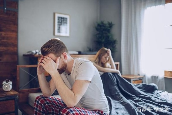 """""""和前夫离婚后,我带孩子回娘家,听到父母的对话,我哭成泪人"""""""