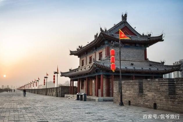 """浙江最""""可惜""""的一座城市,当年地位仅次于杭州,今仅为镇"""