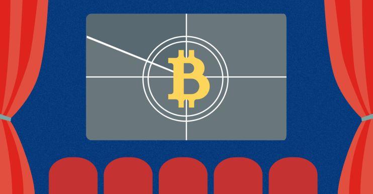 揭秘比特币:科技和贪婪结盟改变世界的故事