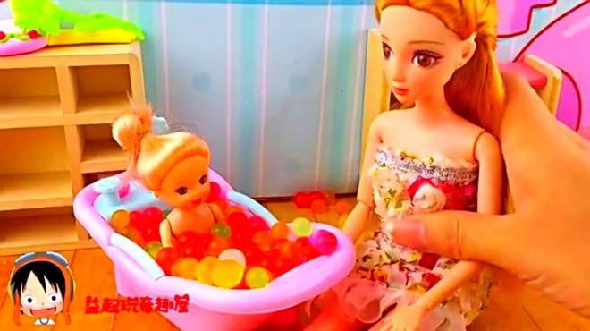 华数tv05:57过家家之小美芭比和阿肯玩具约>>美美的积木09:06小孩子吃下塑料王子会有什么v华数图片
