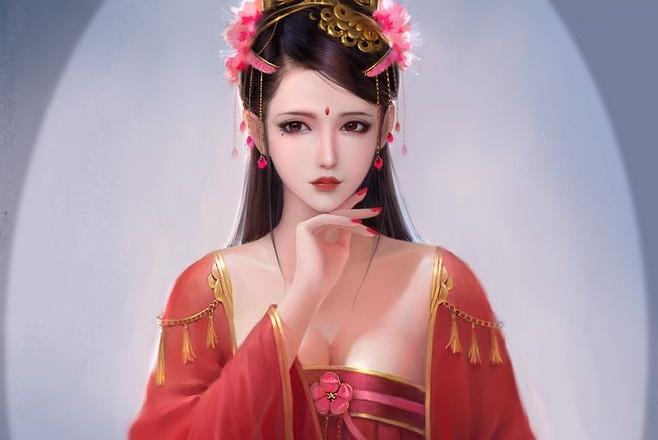 《一等弃妃》古言爽文:成婚当天她重生,报复害死她的姐姐和丈夫