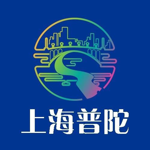 上海普陀发布