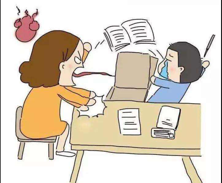 其他学生都有提前学习,而自己的娃没有  按理说一年级的数学内容并不多,难度也并不大,其他各科都是如此,班里平均分一般都在95分以上,甚至有的学生语数外三个100分。在这些孩子之中,很多都是有提前学习过的,例如幼儿园提前学习小学的加减乘除运算,还有语文的汉语拼音;这样的话就有相当的优势,一年级也就只学一些简单的加减,如果没有提前学习,那肯定不如提前学习过的孩子熟悉。 另外对于语文其实也是有一定关系的,一年级孩子本身就识字不多,如果没有提前学习那有可能题目都看不懂的;要是班上大多数同学学过汉语拼音,那没有提前